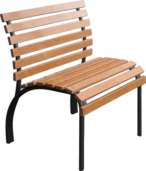 садовая мебель скамейки