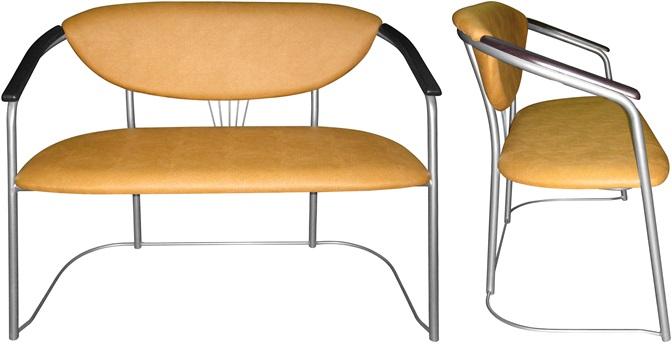 Купить диваны и кресла СПб