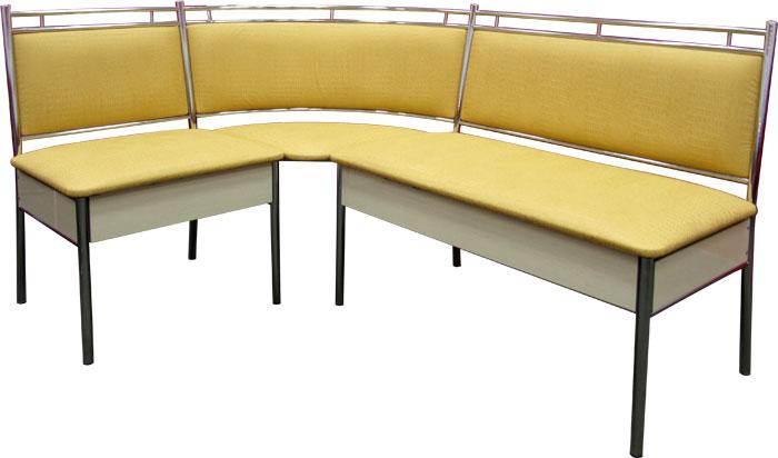 Мебель для дома. мягкий уголок для зала в Москве Мебель для дома