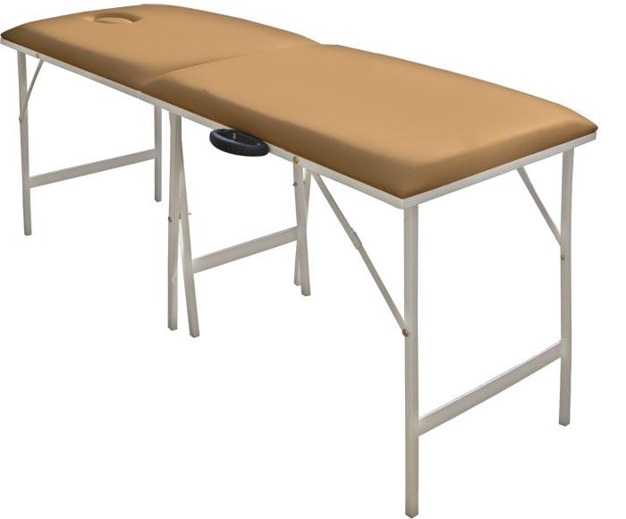 Складные массажные столы, переносной массажный стол, массажный стол раскладной, производство массажных столов М137-03.