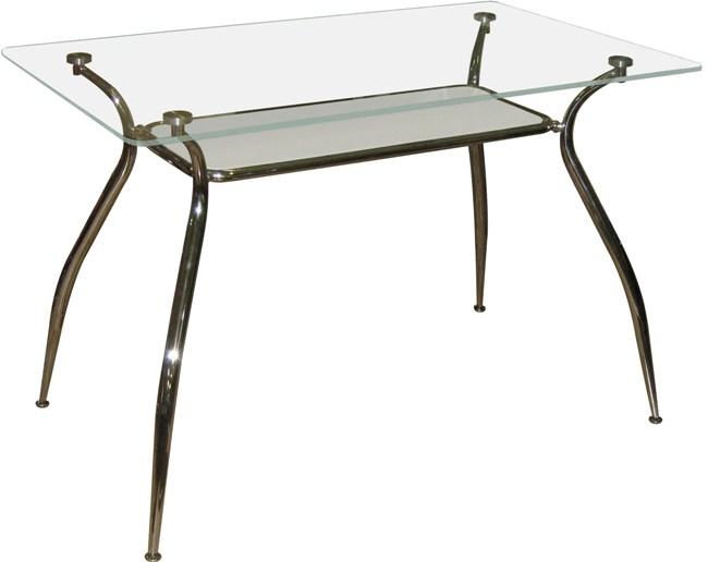 Где купить обеденный стол