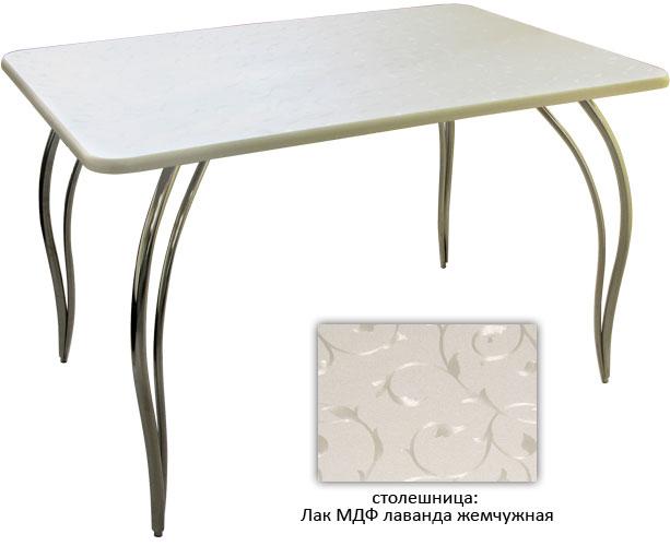 Купить обеденные столы, купить стол дешево