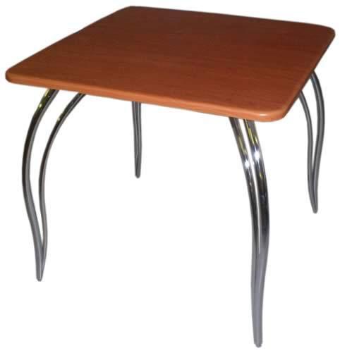 Купить обеденные столы, обеденный стол недорого