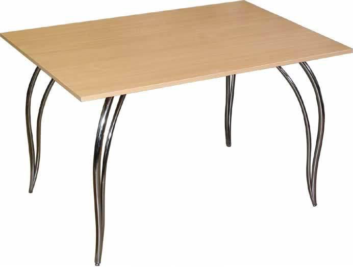 Обеденный стол, купить обеденный стол недорого, купить стол дешево