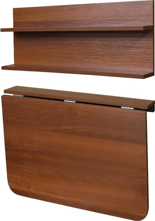 Стол пристенный, откидной м142-011 - ооо 'офис-мебель'.