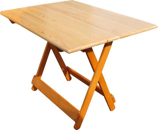 Складные столы спб