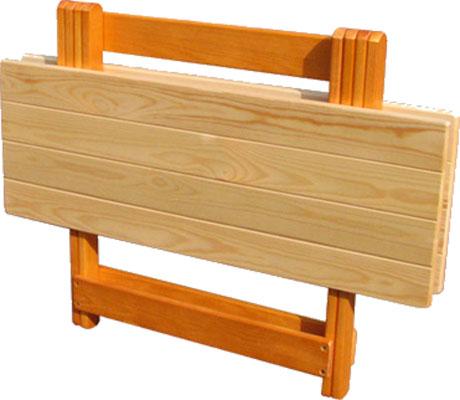Купить складной стол, стол
