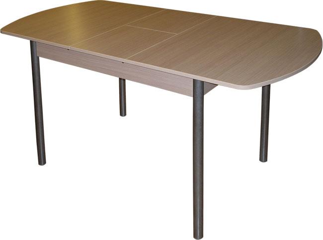 Купить стол, столы для кухни раздвижные, купить стол, столы для кухни М142.16