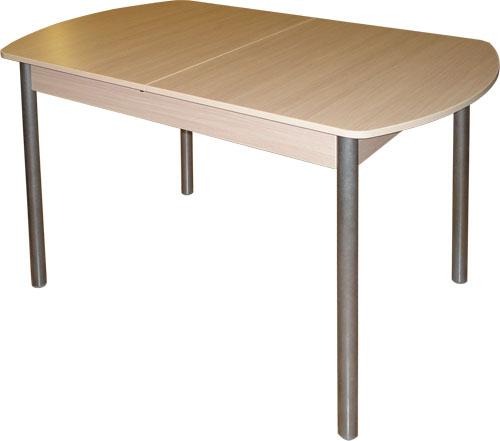 Столы для кухни фото, стол раздвижной, купить стол, столы для кухни М142.16