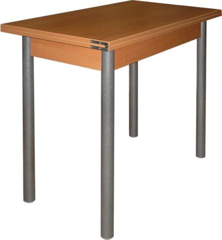 Маленькие столы для кухни, столы для кухни раздвижные М142.38