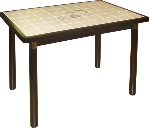 Дошкольные раскладные столы и стулья от 1 5 года купить в городе владимир. doshkolnye-raskladnye-stoly-i-stulya