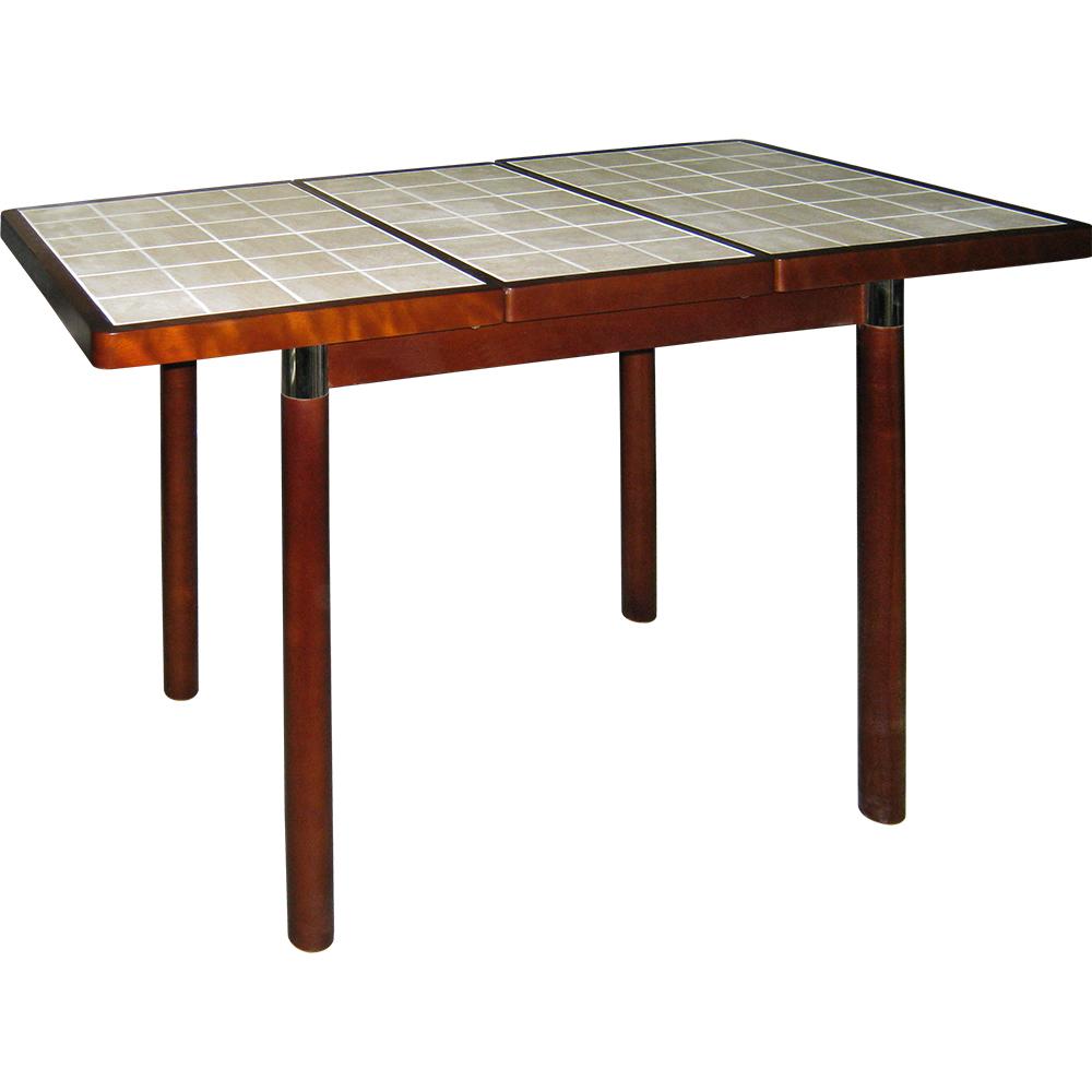 Продам кухонный стол со стульями. . Использовался очень аккуратно и бережно. . Также можно приобрести полный