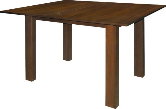 стол кухонный раскладной М142.62 фото