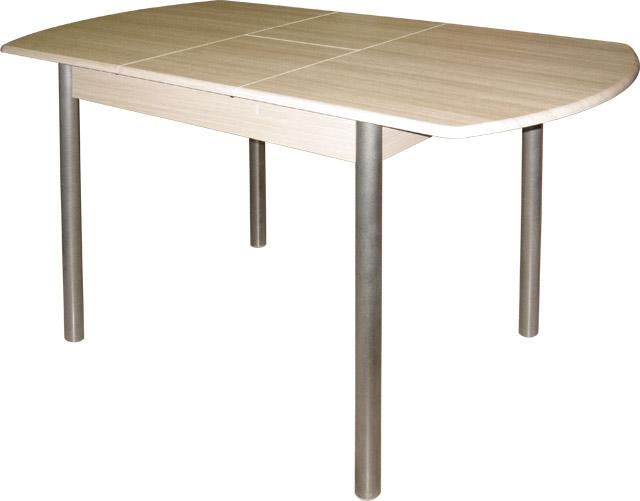 Обеденные столы, маленькие столы для кухни, обеденные столы для кухни, стол для кухни М142.63