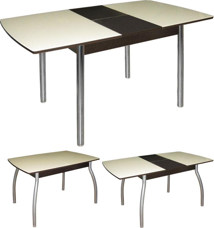 купить дешевый кухонный стол в спб