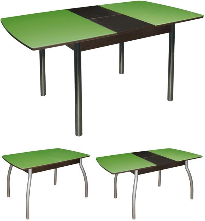 стол для ребенка с регулируемой высотой