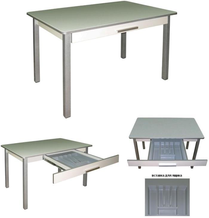 Мебель для кухни столы, столы для кухни москва