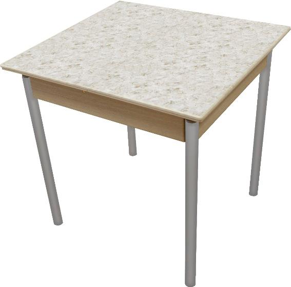 Стол из искусственного камня М142.87