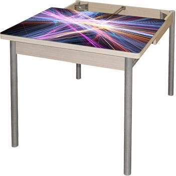 Купить стол стеклянный М142.89