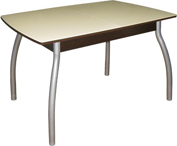 Стол обеденный, раздвижной М142.91