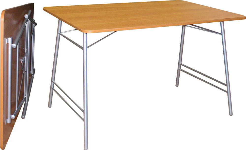Столик раскладной обеденный