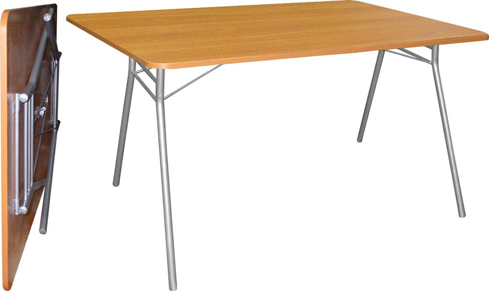 Столовые складные столы