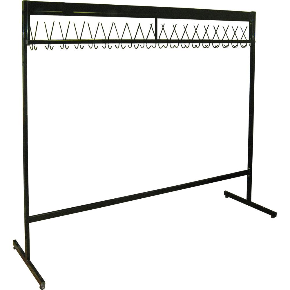 Металлические шкафы для одежды ШР