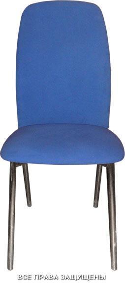 Распродажа мебели в москве Мебель, интерьер, дизайн интерьера, дизайн квартир