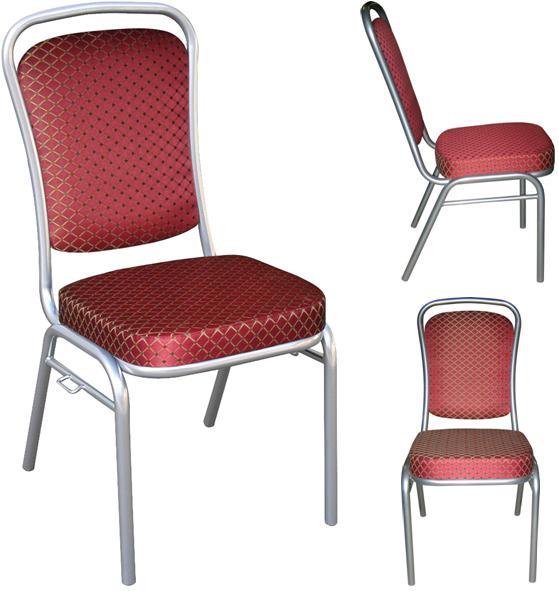 Банкетные стулья, купить банкетные стулья, стулья ряды, стулья для актового зала М39