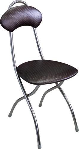 Заказать стулья