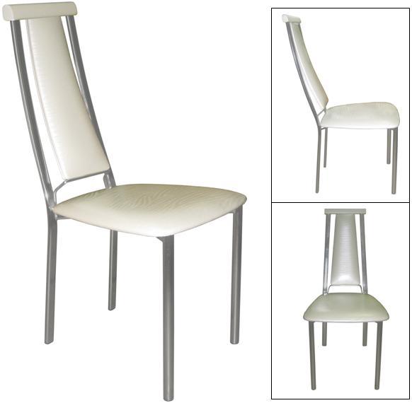 Столы и стулья для кухни дешевые фото