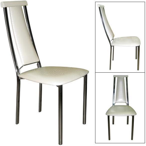 Кухонные столы и стулья цены