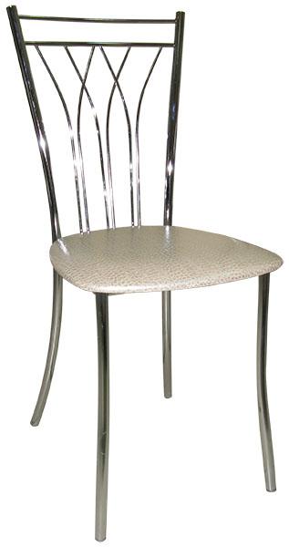 купить стулья для кухни