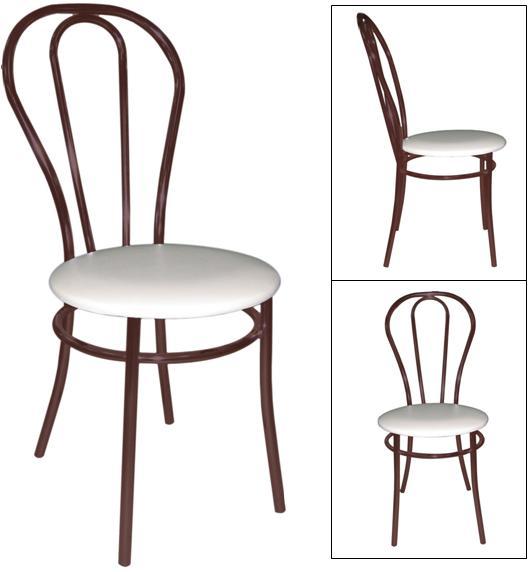 Венский кухонный стул стулья венские