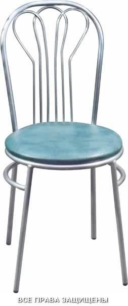 в москве Широчайший выбор мебели