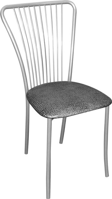 Столы и стулья для кухни каталог 2010 г