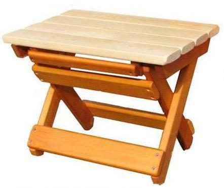 Производство мебели для дачи в санкт