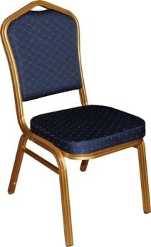 Купить стулья для банкетного зала