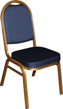 Банкетный стул DL-139