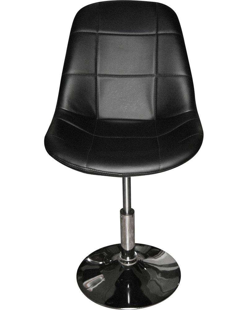 Купить кресло на газлифте ET9071