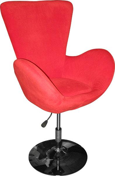Кресло мягкое HC-219