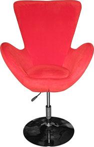 Кресло для ресторана, бара HC-219