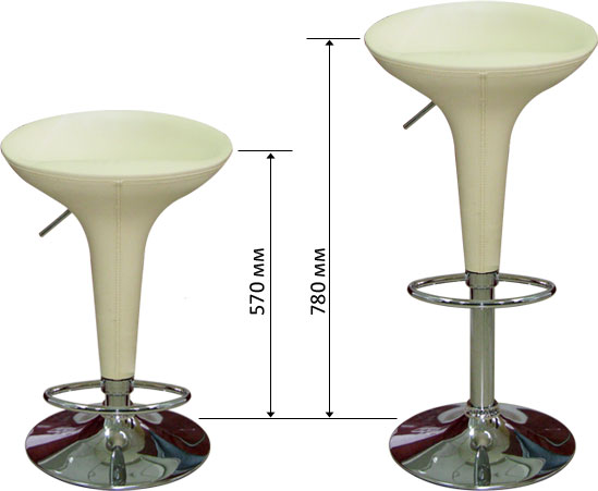 барные стойки стулья столы: