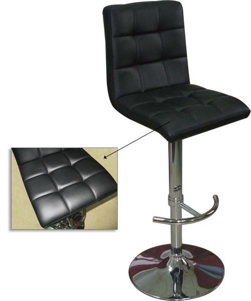 Стулья барные, стулья для бара, магазин мебели, мягкая мебель, мебель для спальни, спальни