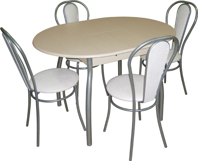 Столы на кухню рязань  фото