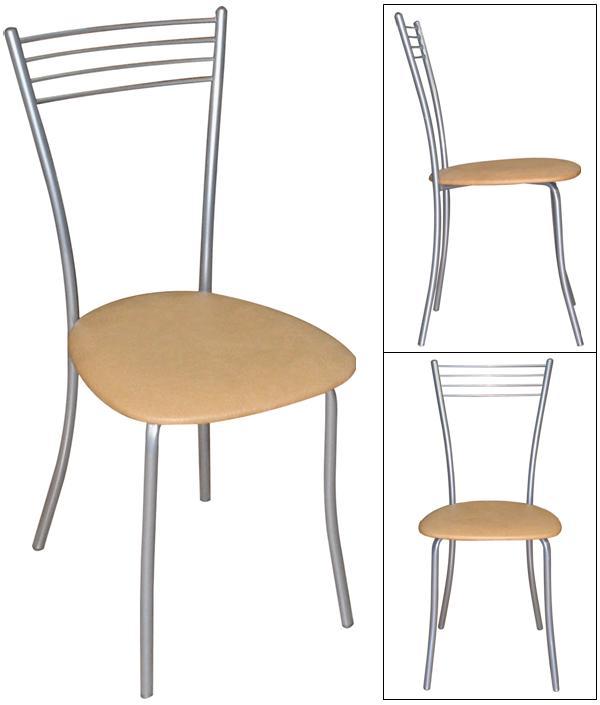 Мягкое кресло, обтянутое красивой натуральной кожей что может быть роскошнее для дома