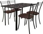 """Мебель для ресторанов и кафе, столы и стулья для кафе, обеденные группы """"Эконом-2"""", куплю столы и стулья для кафе"""