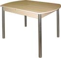 Обеденные столы, столы для кухни раздвижные, маленькие столы для кухни, обеденные столы для кухни, стол для кухни М142.63