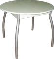 Столы для кухни, столы и стулья для кухни, маленькие столы для кухни, купить стол для кухни, обеденные стол раздвижной М142.64