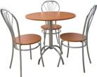 """Обеденная группа """"Премиум-3"""", мебель для кафе баров ресторанов, мебель для кафе и баров, куплю столы и стулья для кафе"""